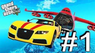 GTA 5 Thug Life Funny Videos Compilation GTA 5 WINS - FAILS