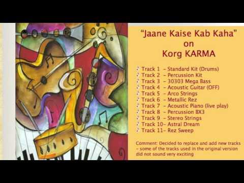 Jane Kaise Kab Kahan.m4v