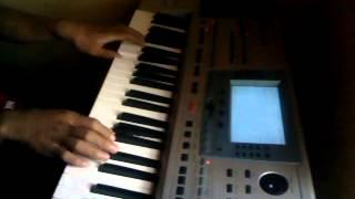 download lagu Cover Piano Pelangi Dimatamu gratis