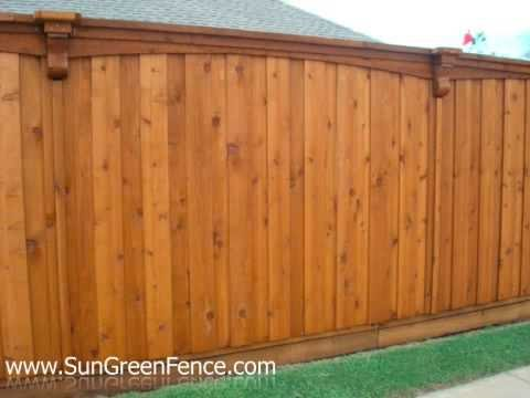 Home Depot Fence Estimator Page 2 10 All Searches Com