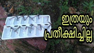 വിനാഗിരി ഉപയോഗിച്ച് കരണ്ട് ഉൽപാദിക്കാം !!!!!!!  How to generate electricity from vinegar.