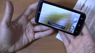 HTC One X+ Review Part 2