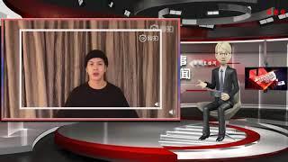 """王嘉爾承認違約,連用6個""""非常""""向節目組認錯"""