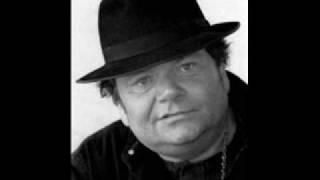 André Hazes - De Koning Van Het Plein
