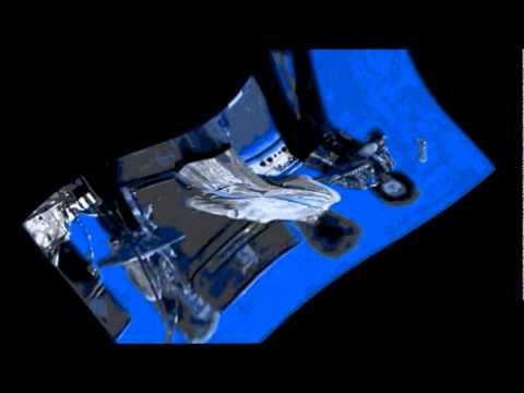 MC5 MOTOR CITY FIVE The BEST FKN DETROIT BAND in the ACID daze... WAYNE KRAMER ROCKS !!!