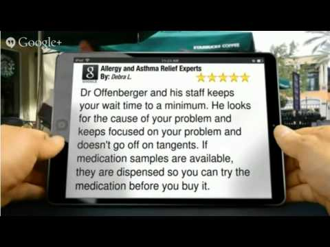 alcohol allergy Reseda 818) 366-8112 Allergy Asthma Immunology Specialist