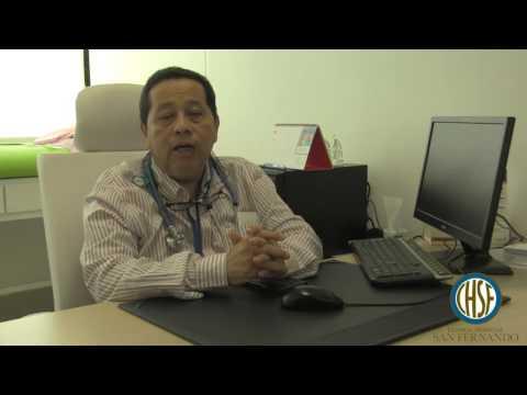 dr-rafael-sanchez-evaluacion-hemostatica-en-cirugias-cardiovasculares