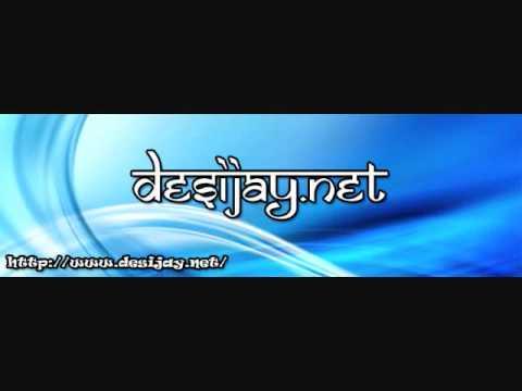 Kaliyon Ka Chaman Remix (Lean Back) - DJ DeSiJaY