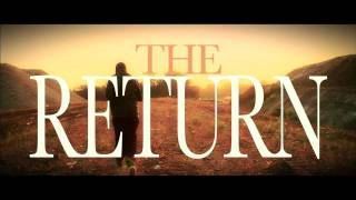 Rashad - The Return