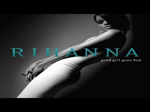 Rihanna - Umbrella Slowed