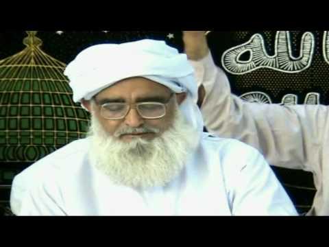 Taj Dare Chura Sharif Well Come to Rawalpindi (2007) part 3/10 720p HD.avi