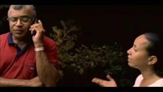 Pluie d'Espoir English Trailer 2009