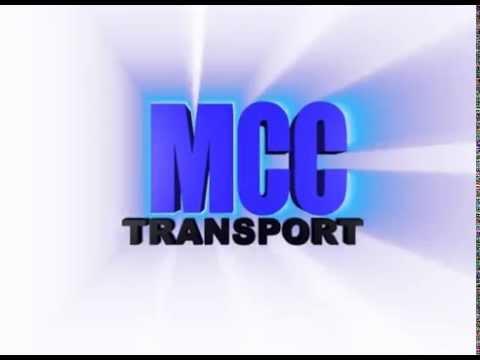 mcc transport logo - photo #7