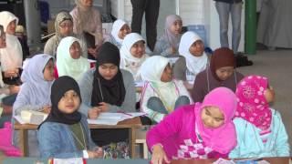 Download Lagu FUNDRAISING DINNER ASHABUL KAHFI SYDNEY Gratis STAFABAND
