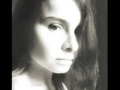 Mazzy Star - Where did you run to