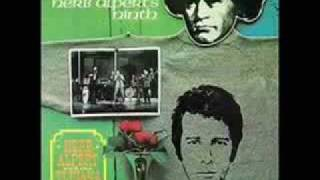 "Herb Alpert and the Tijuana Brass  ""Bud"""