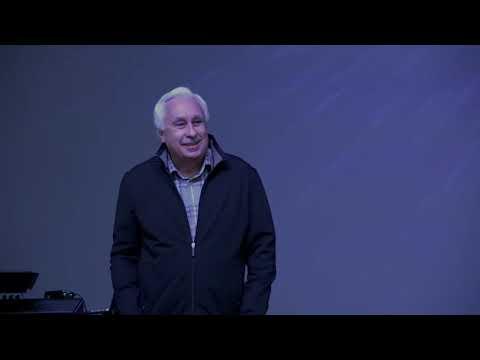 Pastor Mike Servello 1 17 21