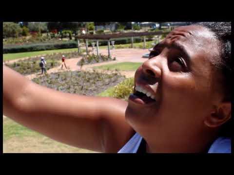 Thumeka - Ngegama Lakho Yesu Album PART 1 (Video) | GOSPEL MUSIC or SONGS