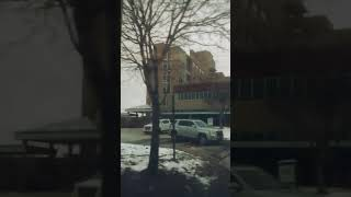 McLaren Hospital Flint