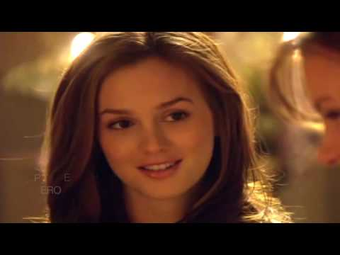 Susan Elizabeth Phillips - (Kiss an angel) Besar a un ángel (BookTrailer)