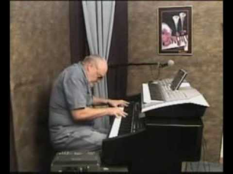 Boogie Woogie Piano Tommy Johnson video