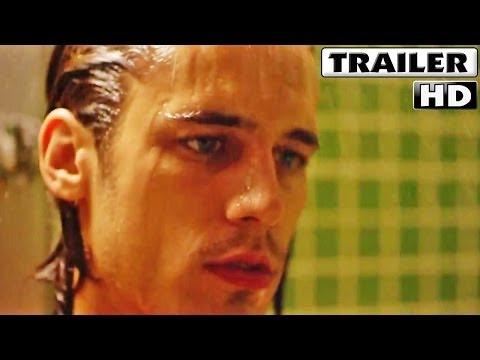 Por un puñado de besos Trailer 2014 Español