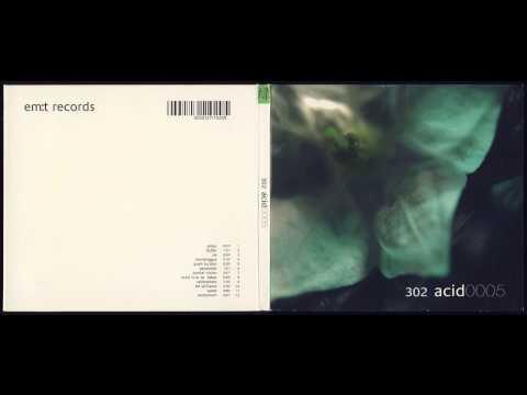Em T 0005 Acid Full Album