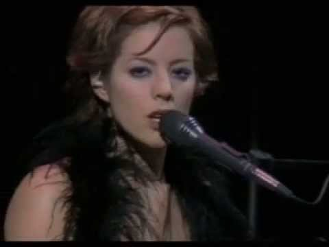 Sarah McLachlan - I Will Remember You [Official Music Video] Music Videos
