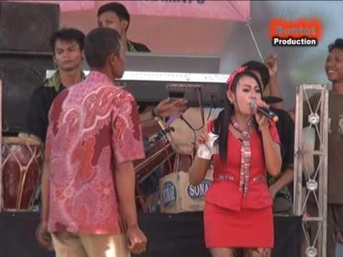 download lagu Cinta Bli Pasti ENITA NADA Hajat Bpk Jaka Ibu Wariah Liv Ds. Sukamaju Kec. Sukasari Kab. Subang gratis