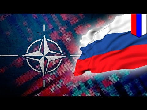 Russia Vs Europe: Is a new Cold War in sight?