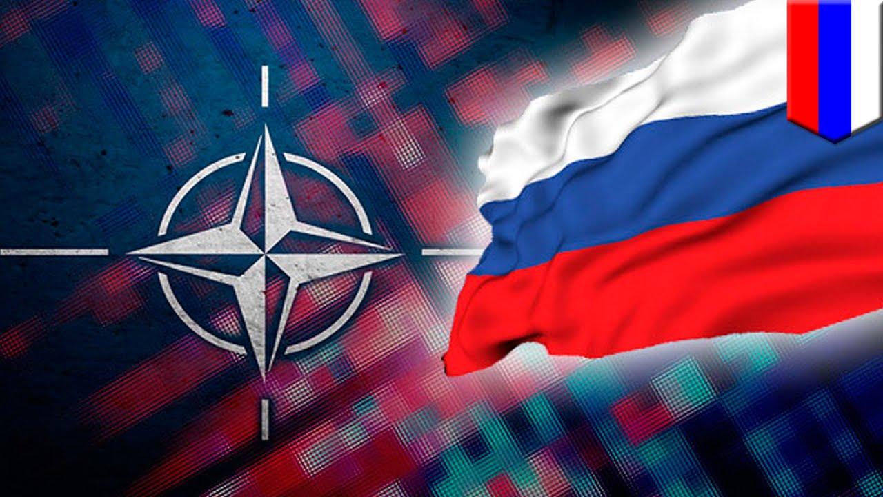России есть чем ответить нато