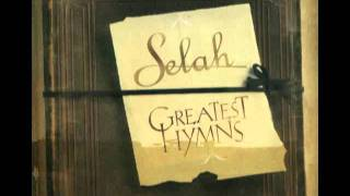Watch Selah How Great Thou Art video