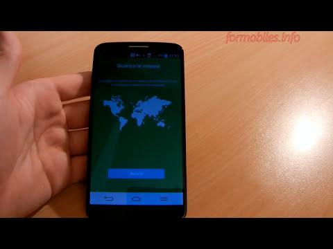 Navfree GPS offline gratuito su Android - Come installare e configurare
