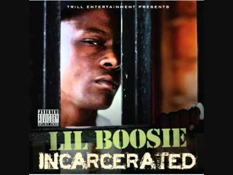 Lil Boosie - Callin Me