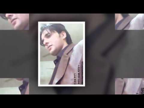 Hum Yar Hain Tumhare video