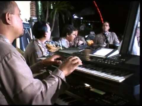 Latansa Bangil  Nasseem Sobakh    Voc  Nawawi S. video