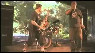 Watch Pig Destroyer Gravedancer video