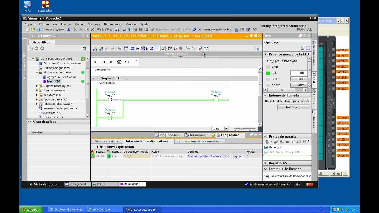 Windows 7 ultimate Sp1 microsoft file free download direct