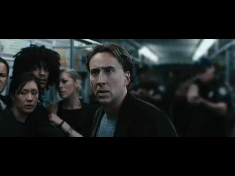 Knowing is listed (or ranked) 20 on the list The Best Nicolas Cage Movies