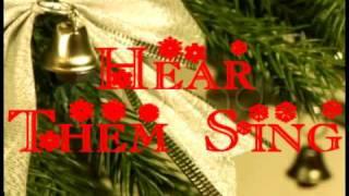 Watch Lady Antebellum Silver Bells video