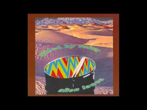 Guided By Voices - As We Go Up We Go Down