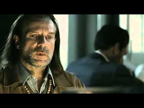 FILMES COMPLETOS DUBLADOS 2012    O Quinto Mandamento