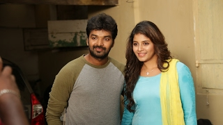 Don't ask anything about Anjali says jai