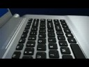 Sony VAIO FW Series - Ultimate Screen Experience