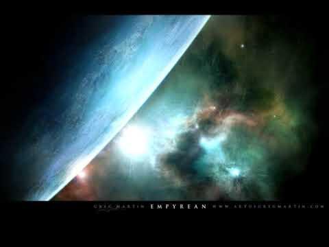 Born Yesterday (Instrumental) ~ Rob Dougan