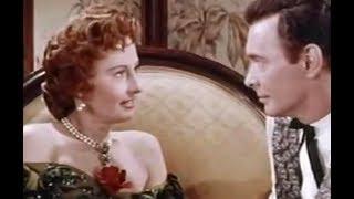 The Maverick Queen  Western 1956  Barbara Stanwyck, Barry Sullivan & Scott Brady  from полина крякина