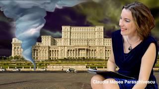 Romania, Poligon de Testare a Armelor Geoclimatice!