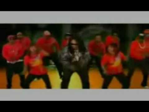 Kipe Ya Yo – JB Mpiana – Wenge BCBG – Dance Lopele – Soukous (Congo)