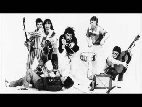 Boomtown Rats - Neon Heart