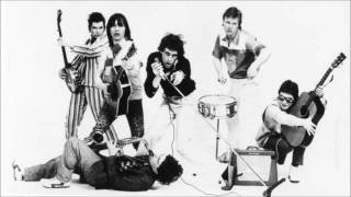 Watch Boomtown Rats Neon Heart video
